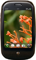 Palm Pre (thumbnail)