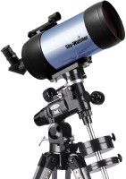 Sky-Watcher 5-inch Maksutov